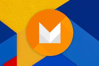 android 6 su nexus