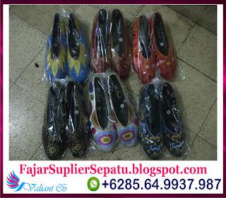 +62.8564.993.7987, Sepatu Bordir Murah, Sepatu Wanita Murah, Grosir Sepatu Murah