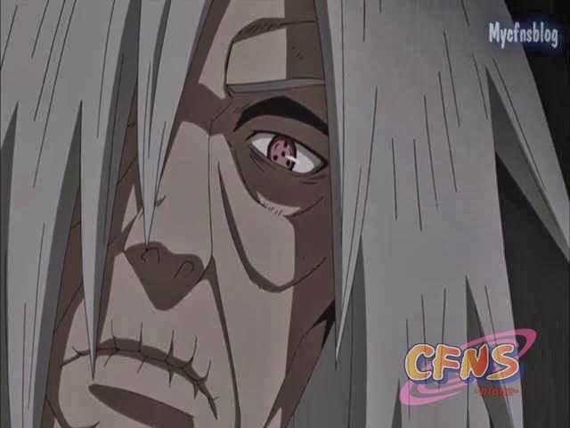 Naruto 344 Indo