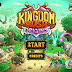 [GameSave] Kingdom Rush Origins [iPhone/HD] v1.0