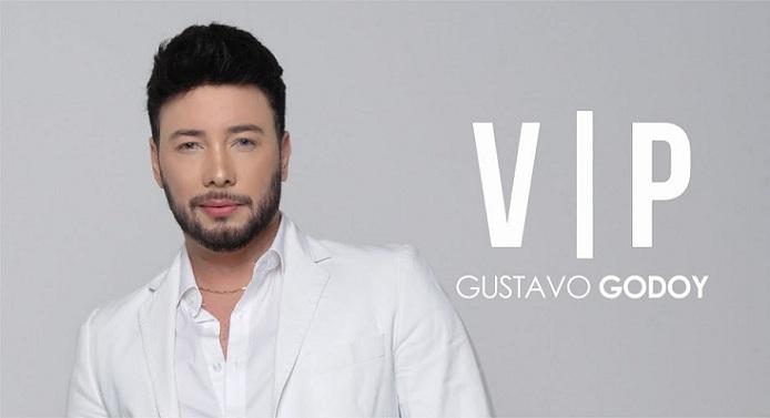 BLOG  I Coluna VIP Gustavo Godoy Influencer Blogueiro de Londrina -Pr