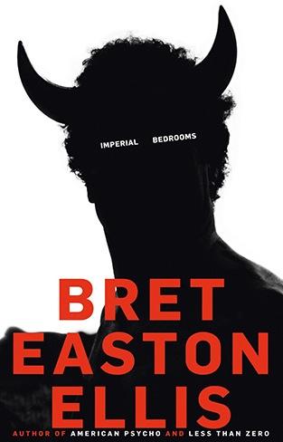 and so it begins bret easton ellis adaptations novels