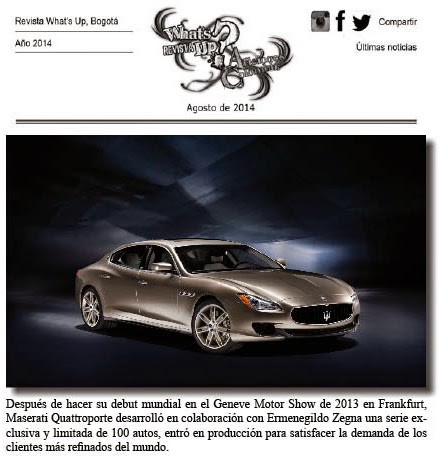 One-of-100-celebrar-Maserati-Quattroporte-Zegna-Limited-Edition