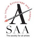 Society for All Artists