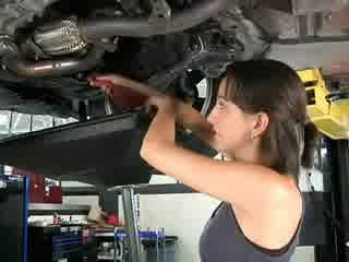 Best Advice About Repairing Your Car's Problems