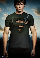 Smallville : Season 9