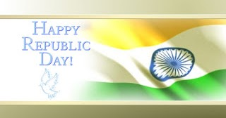 short essay on republic day 2016 wishes