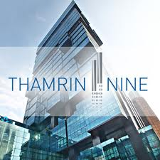 Thamrin Nine Jobs Recruitment Secretary, Architect