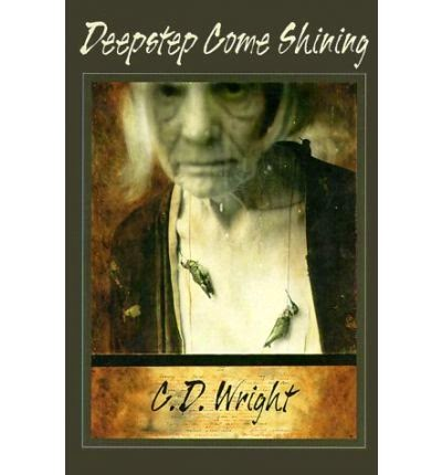 http://www.bookdepository.com/Deepstep-Come-Shining-Wright/9781556590924