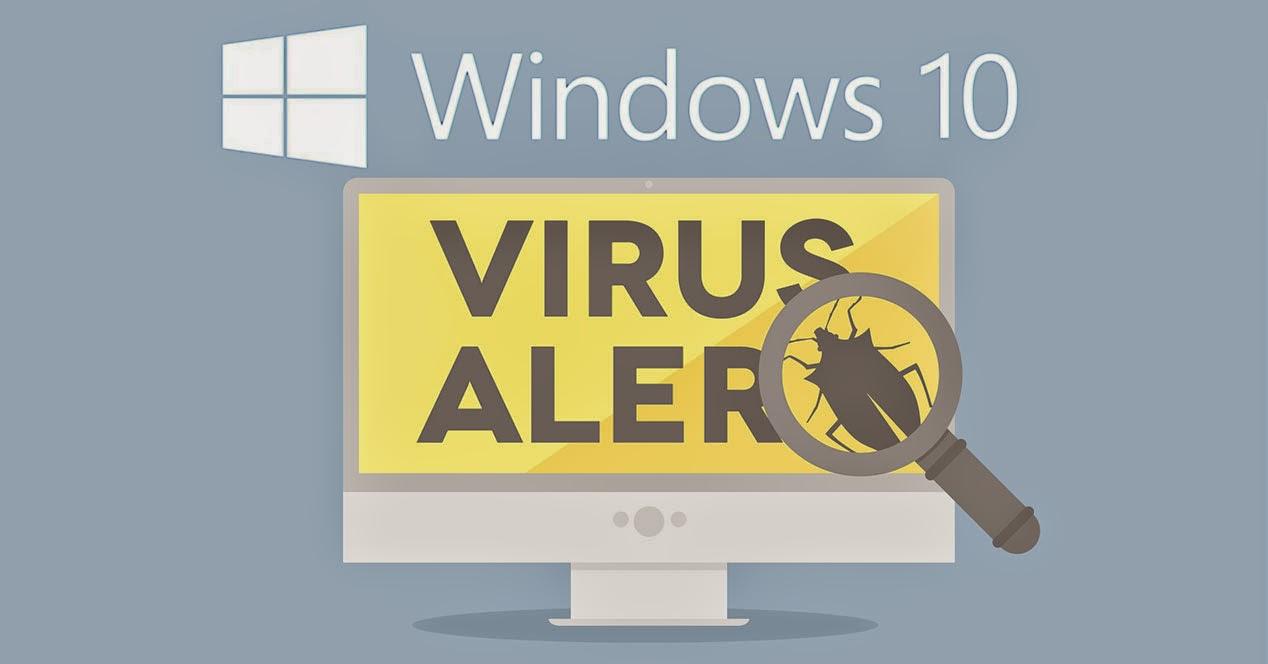 Cuidado, crece el número de falsos activadores de Windows 10 que esconden malware