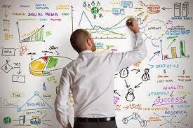 دورة مصغرة عن التسويق - مقدمة