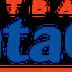 Dataco v Sportradar: liability for sending and receiving sui generis databases