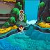 Nuevo pin elemental: Ubicado en el lago subterráneo