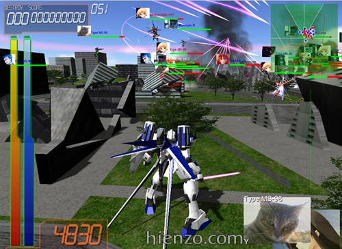 gundam seed destiny pc game free download war 3d. Black Bedroom Furniture Sets. Home Design Ideas