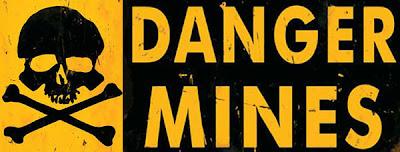 danger_mines_sign.jpg