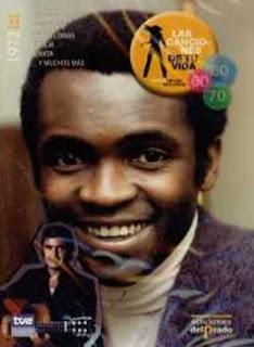 DVD : Las Canciones de tu Vida (1972)