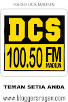 dcs madiun streaming