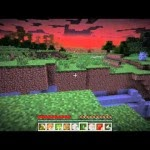 untitled XyCraft Mod 1.4.7 Minecraft 1.4.7