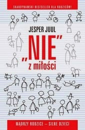 http://lubimyczytac.pl/ksiazka/103947/nie-z-milosci-madrzy-rodzice---silne-dzieci