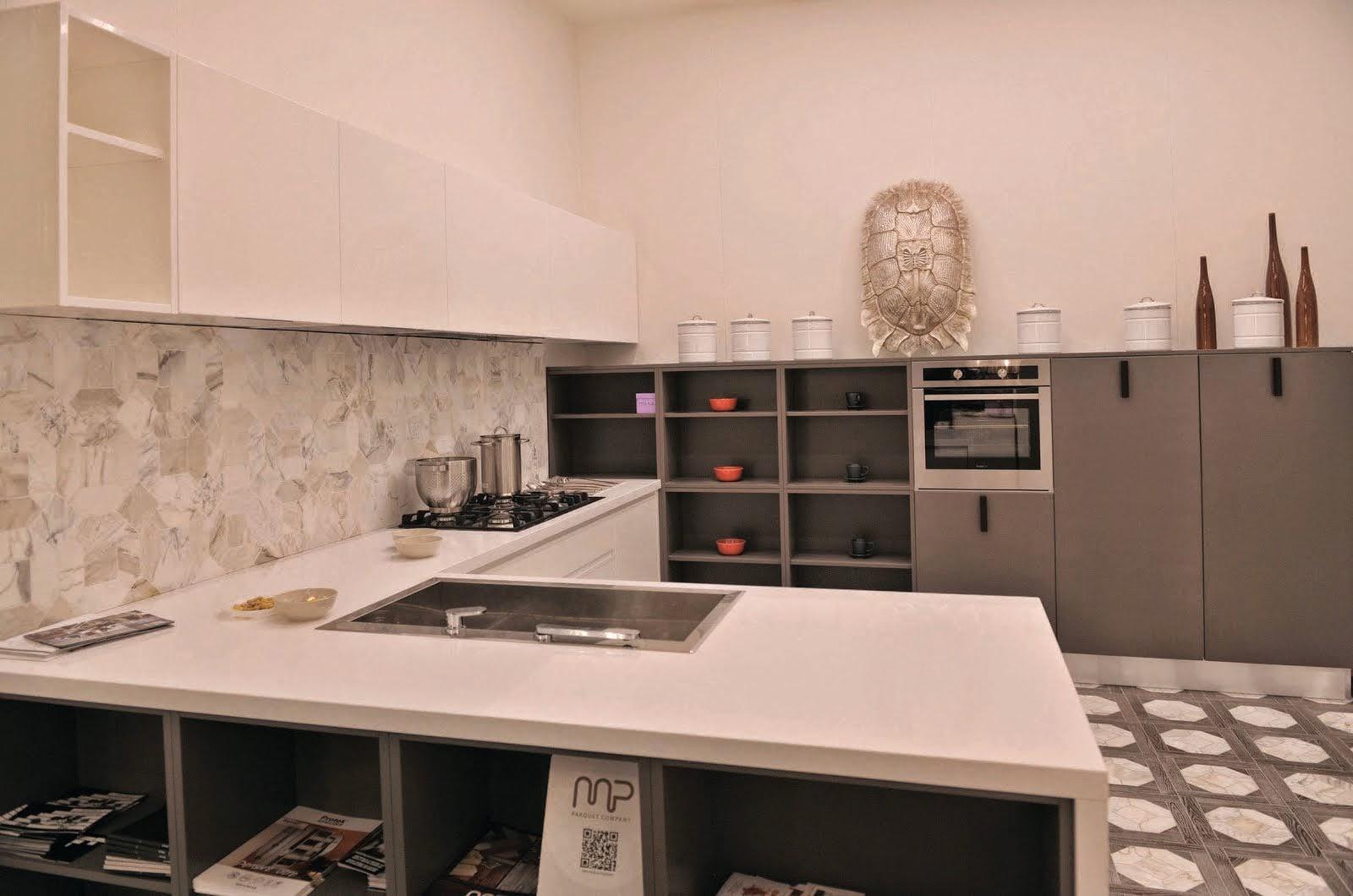 Arredo e design arcadia by marco poletti vip home for Poletti arredamenti