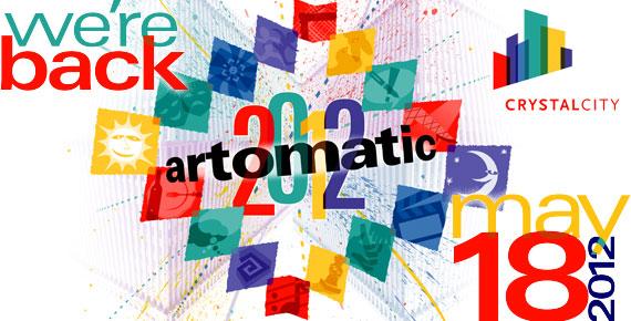 image via artomatic.org