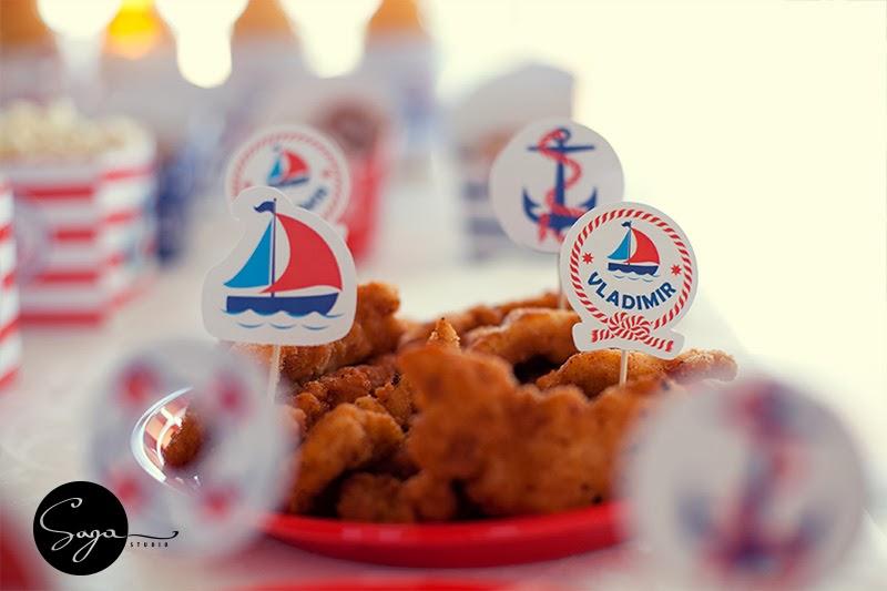 etichete petrecere navy, stegulete prajituri personalizate, tema marina, petreceri personalizate