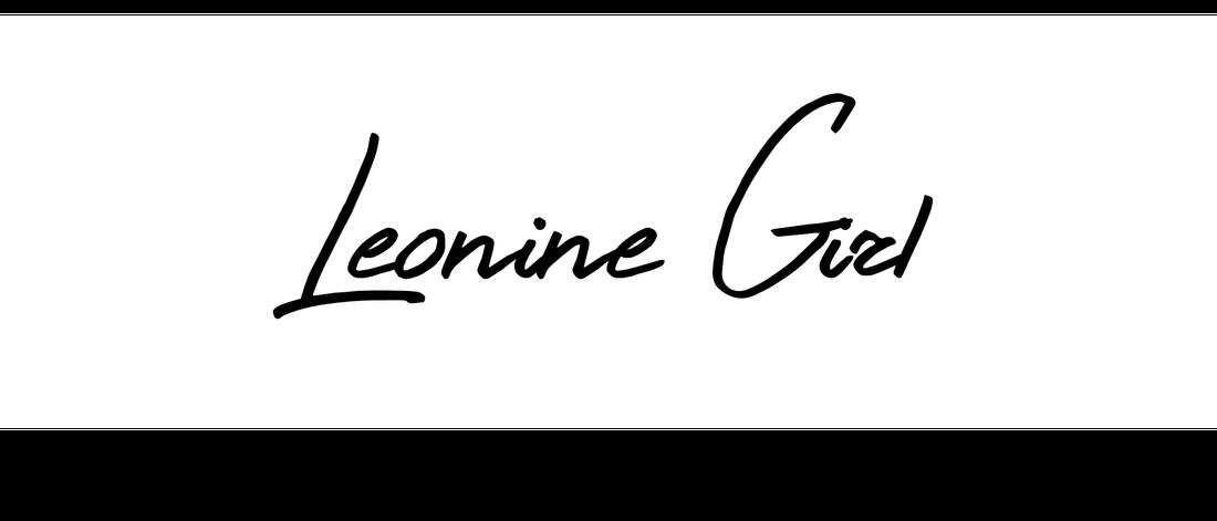 Leonine