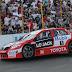 STC2000: Rossi se adueñó de las calles en Santa Fe y marcó la pole
