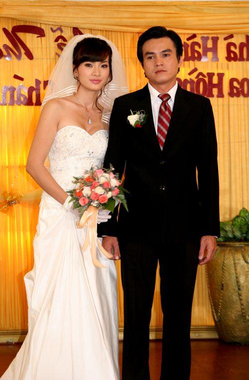 Anh Và EmPhim Bộ Việt Nam