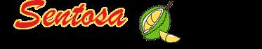 Lempok Durian Sentosa | Lempok Durian Asli Pontianak