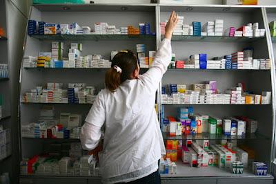 egészségügy, gyógyszer, gyógyszerárak, gyógyszeripar,