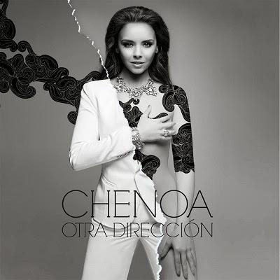 Chenoa - Ni un minuto más