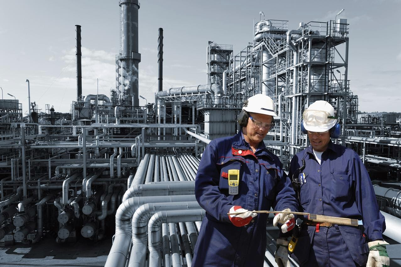 a study of petroleum The msc in petroleum geoscience at ucd offers bright and motivated  as a  prelude to a career in the petroleum industry or to further studies at phd level.