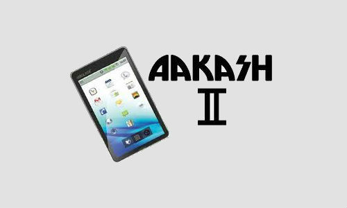 Aakash (Cheapest Tablet) – Specifications And Price aakash-2-tablet-
