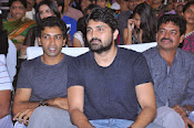 Veta Audio Release function Photos Gallery-thumbnail-18