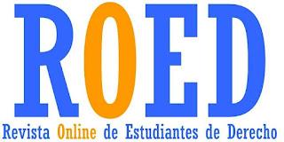 Revista Online de Estudiantes de Derecho