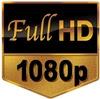 Madagascar 3 3D SBS 1080p