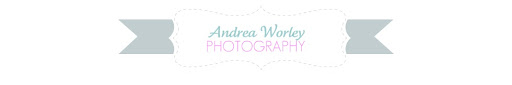 Andrea Worley Photography