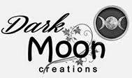 Dark Moon Creation