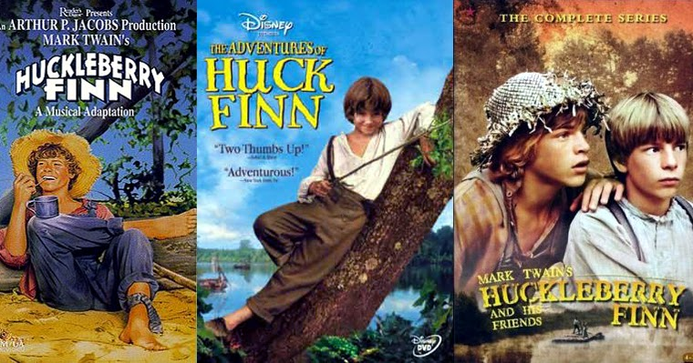 hucks relationship with pap h essay Free coursework on early influences on huckleberry finn from essayukcom pap, huck's father thus, early, in their relationship on jackson's island, huck says to jim, this is nice.