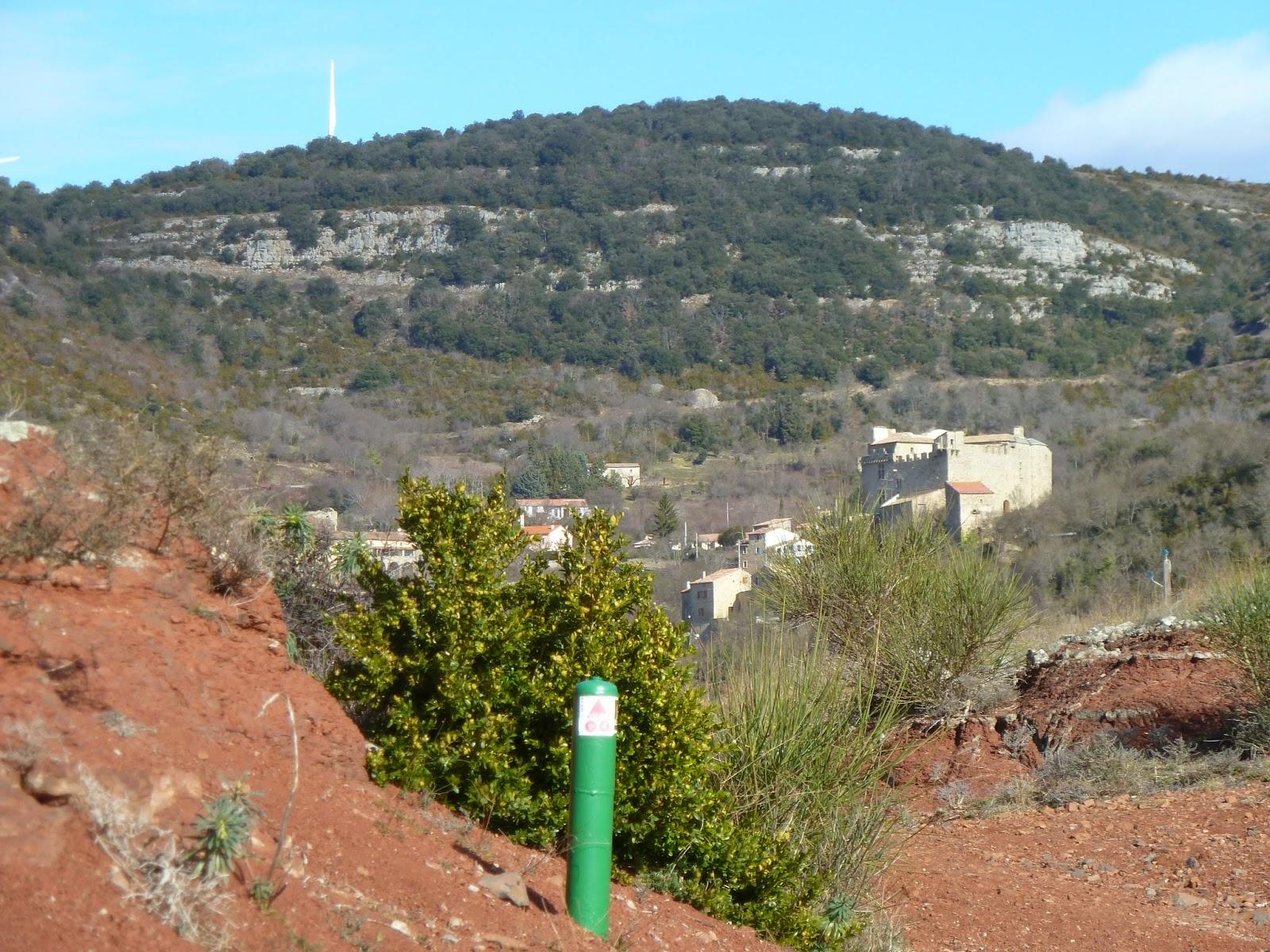 [CR] GTH34, de Bédarieux à Montpellier. Du 03 au 07 mars 2015. P1060745