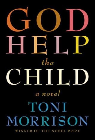 https://www.goodreads.com/book/show/23602473-god-help-the-child