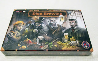 http://planszowki.blogspot.com/2015/12/dice-brewing-board-unboxing.html