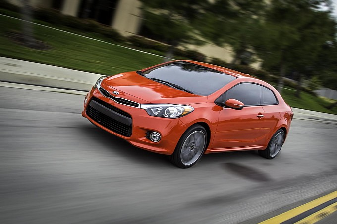2014-kia-forte-koup-makes-surprise-debut-in-new-york-photo-gallery-medium_2.jpg
