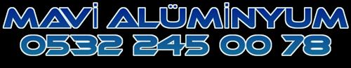 Alüminyumcu,0532 245 00 78