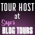 Tour Host at Sages Blog Tours