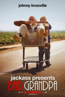 watch jackass 2 full movie online free