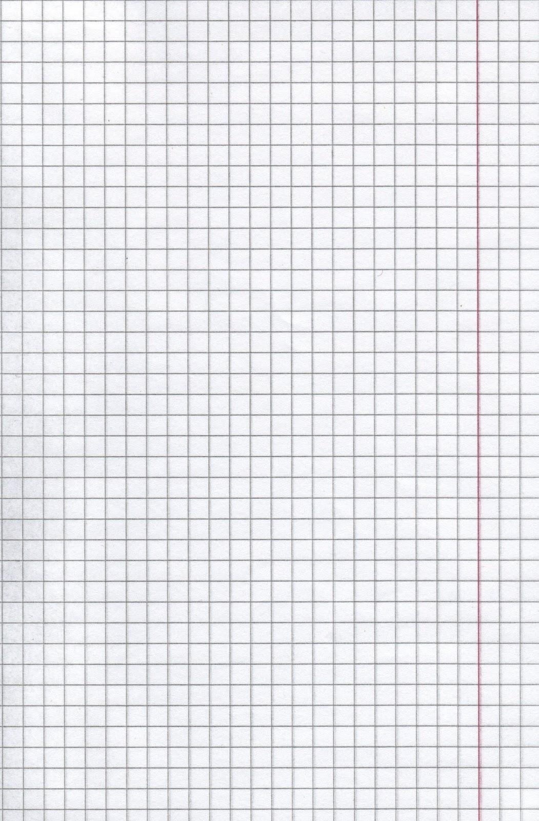 Set Of 7 Paper Textures Texturise Free Seamless Textures