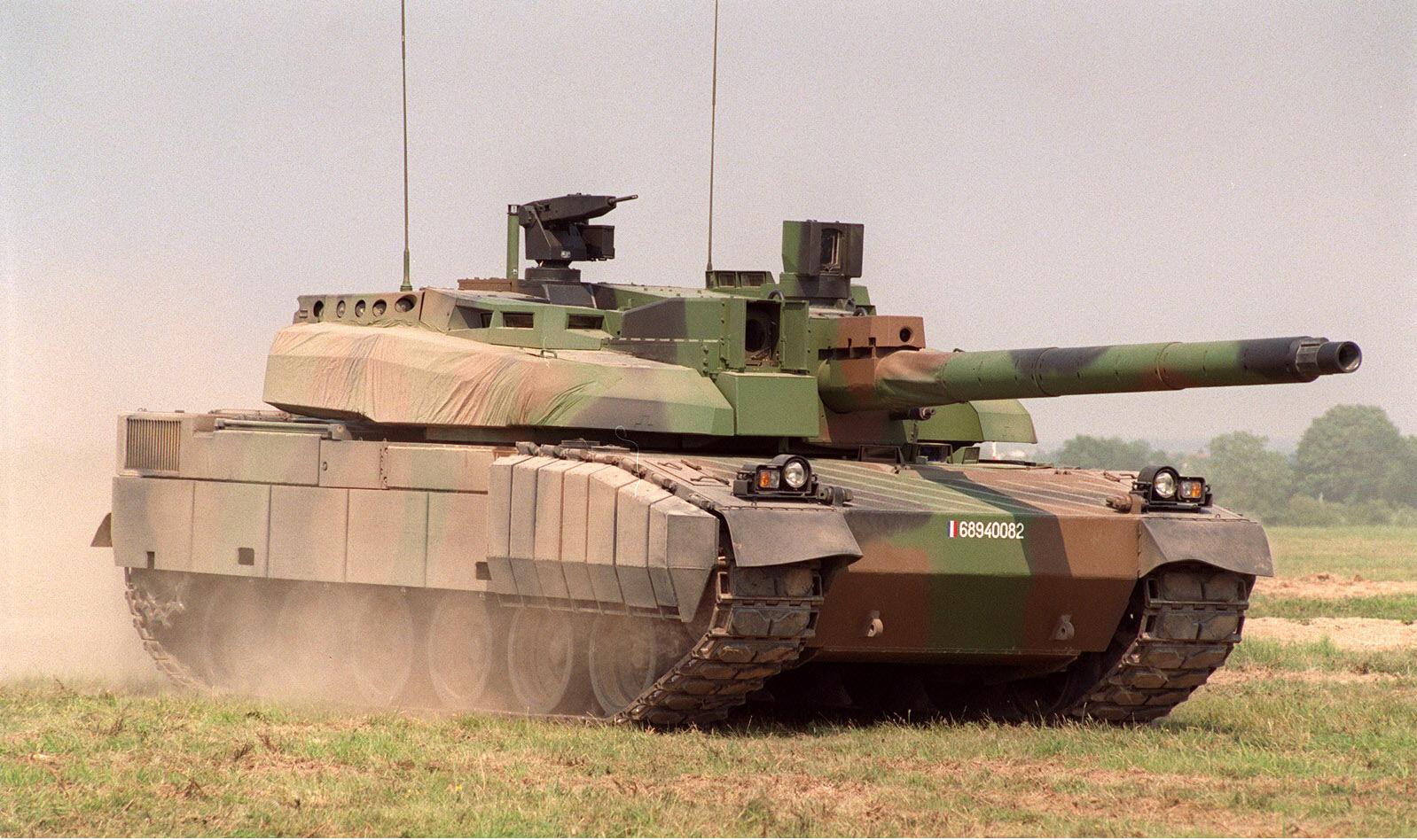 تي 95 اخر الاساطير الروسية Leclerc.00