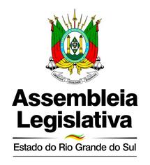 Medalha da 53ª Legislatura [2014]